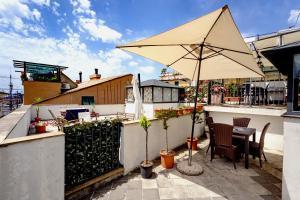 obrázek - Porto Antico Suite Appartamenti
