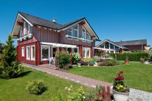 obrázek - Seevilla & Seehaus Erna
