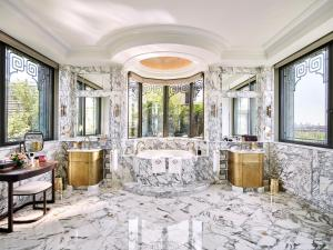 Le Meurice (15 of 145)