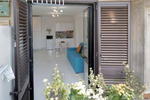 La Casa Di Dodo - AbcAlberghi.com