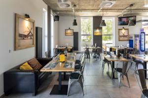 Cmelak Hotel&Restauracja