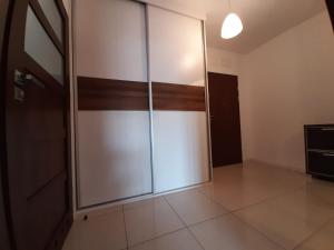 Apartamenty Lubin Kamieniczka w Centrum