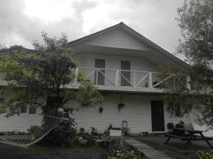 Гостевой дом В Горелово