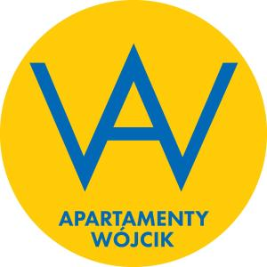 Apartamenty Wójcik