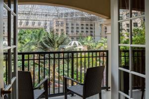 Gaylord Palms Resort & Convention Center (4 of 42)