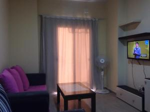 Hurghada Comfort Apartments