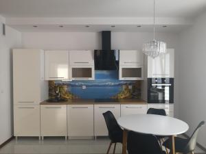 Apartament Przy Aquaparku