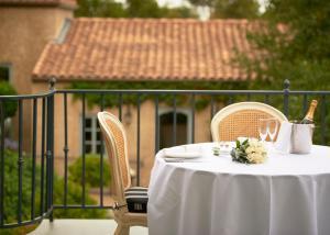 Villa Howden - Hotel - Margate