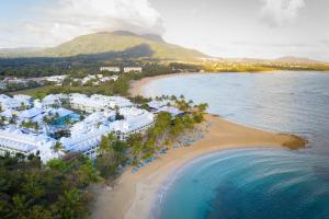 Grand Paradise Playa Dorada - All Inclusive, Puerto Plata