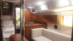 Luxury YachtMarina Swinoujscie