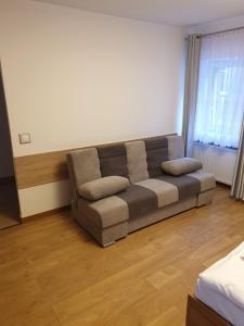 Apartamenty ZYGFRYD 28C32