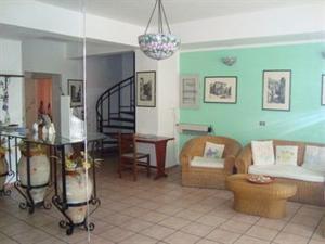 Hostels und Jugendherbergen - Hotel La Grotta