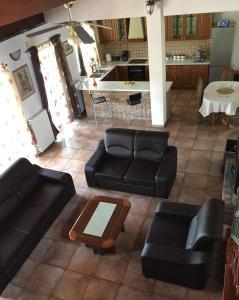Kuća za odmor Slavica