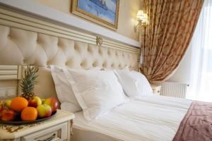 Chevalier Hotel - Bukovel