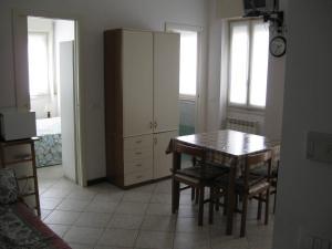 Casa Pinuccia - AbcAlberghi.com