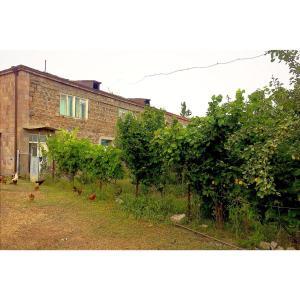 Гостевой дом Ани, Татев