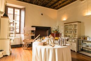 Hotel Villa Cipressi (10 of 84)