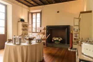 Hotel Villa Cipressi (11 of 84)