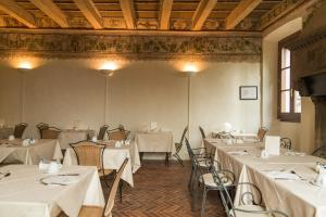 Hotel Villa Cipressi (12 of 84)