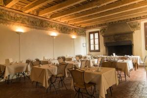 Hotel Villa Cipressi (13 of 84)