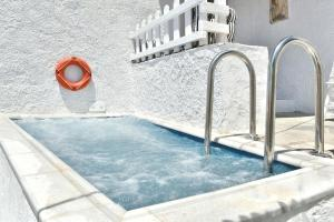 Sue's Cottage Argolida Greece