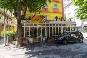 Hotel Oasi del Mare - AbcAlberghi.com