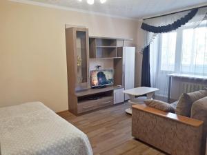 Lux Apartment on Potanina 19