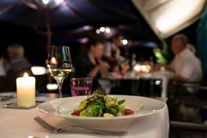 Zeller-Hotel+Restaurant - Kahl am Main