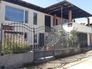 Family Guest House DIDEBULI