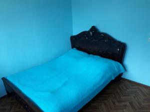Irakli's Guest House, Apartmány  Bordžomi - big - 4