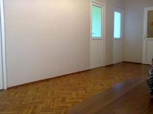 Irakli's Guest House, Apartmány  Bordžomi - big - 23