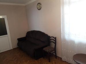 Irakli's Guest House, Apartmány  Bordžomi - big - 22