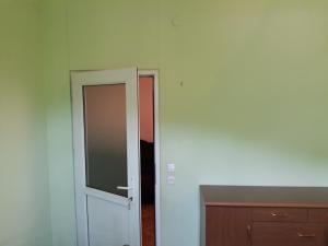 Irakli's Guest House, Apartmány  Bordžomi - big - 26