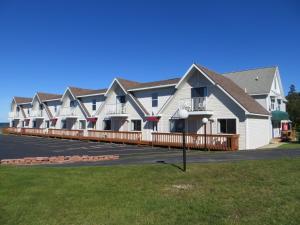 obrázek - Bridgeview Motel