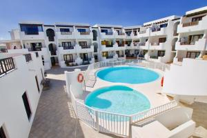 APARTAMENT GOLDEN costa teguise, Costa Teguise