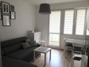 Apartament Przy Skarpie