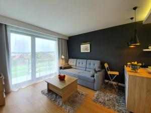Apartament Baltin Spa 31 365PAM