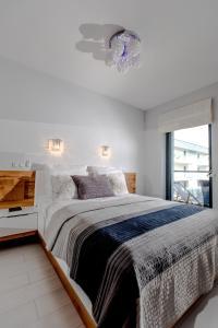 Gardenia Apartament DIAMENTOWY