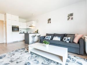 VacationClub – Feniks Apartament 307