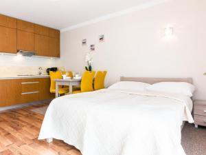 VacationClub Villa Mistral Apartment 13