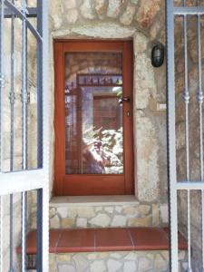 Appartamento Tufiña - AbcAlberghi.com