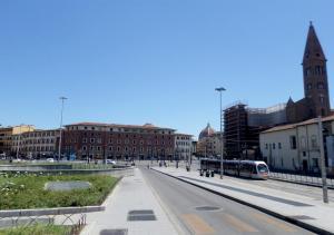 Station Firenze - AbcAlberghi.com