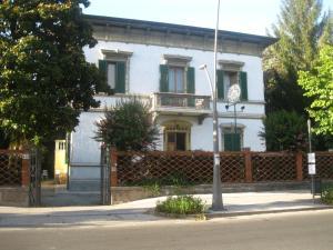 Villa Patrizia B&B - AbcAlberghi.com