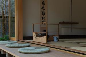Modern Ryokan kishi-ke (35 of 41)