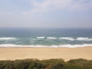obrázek - Pam's Beach Flat