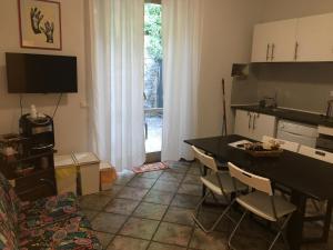 Appartamento Gigliola - AbcAlberghi.com