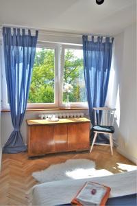 Great Stay In Sopot
