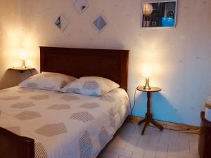 Le colombier Studio - Apartment - Saint-André-les-Alpes
