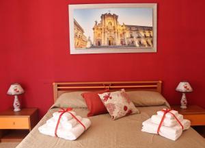 Enzo&Mary's Apartment - AbcAlberghi.com