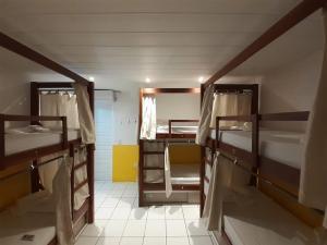 Euforonha Hostel